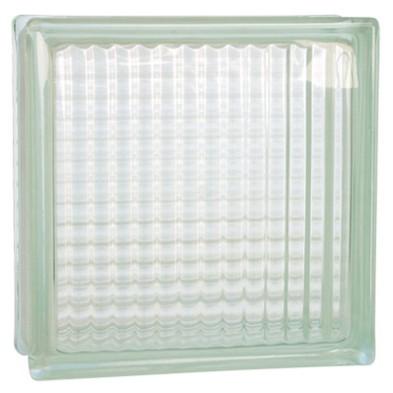 Mulia Glass Block Dayton Glass Block